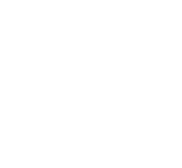 Spirit-X