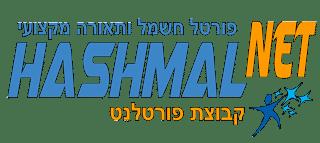 logo_latest