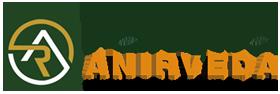 raksha-anirveda-logo-rev